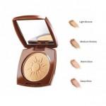 la-poudre-compacte-bronzante-arabian-glow-2-150x150